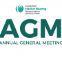 Notice of 2019 AGM (Annual General Meeting)