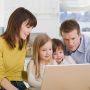 Provincial Webinar: Hearing Loss & Advocacy Skills For Families