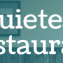 What's The Quietest Restaurant in Newfoundland and Labrador?