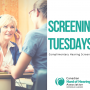 Book Your Complimentary Hearing Screening Today