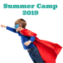 Families: Apply for Summer Camp 2019