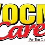 VOCM Cares Charity Golf Tournament Supporting CHHA-NL
